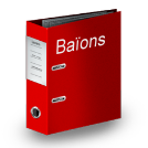 partitions accordeon musette baions