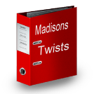 partitions accordeon musette madison