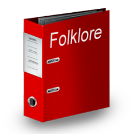 partitions accordeon musette folklore