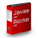 partitions accordeon musette javas