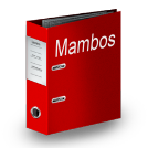 partitions accordeon musette mambos