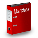 partitions accordeon musette marches