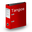 partitions accordeon musette tangos