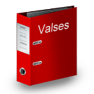 partitions accordeon valses